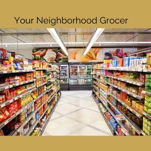 Neighborhood Grocer